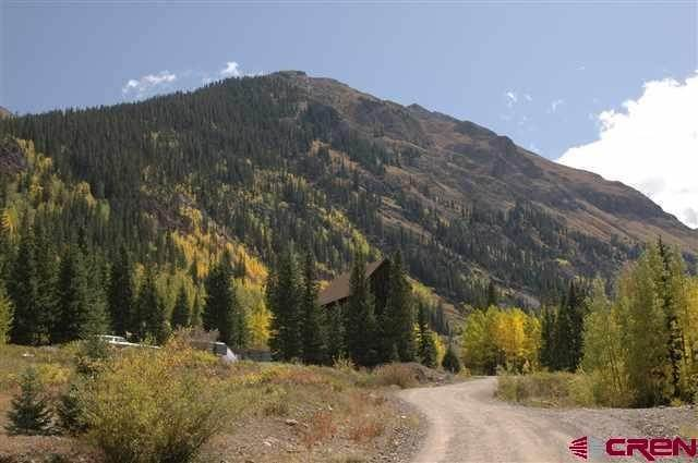 Mountain for Sale at 1575 County Road 4 Silverton, Colorado 81433 United States