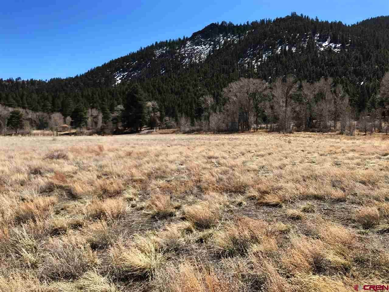 Commercial for Sale at tbd Mall Street South Fork, Colorado 81154 United States