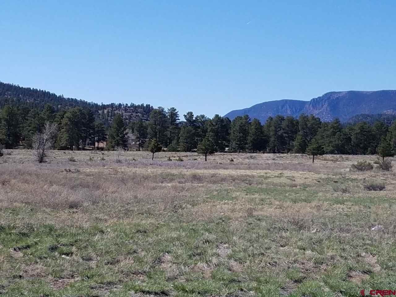 Commercial for Sale at 30903 W Highway 160 South Fork, Colorado 81154 United States
