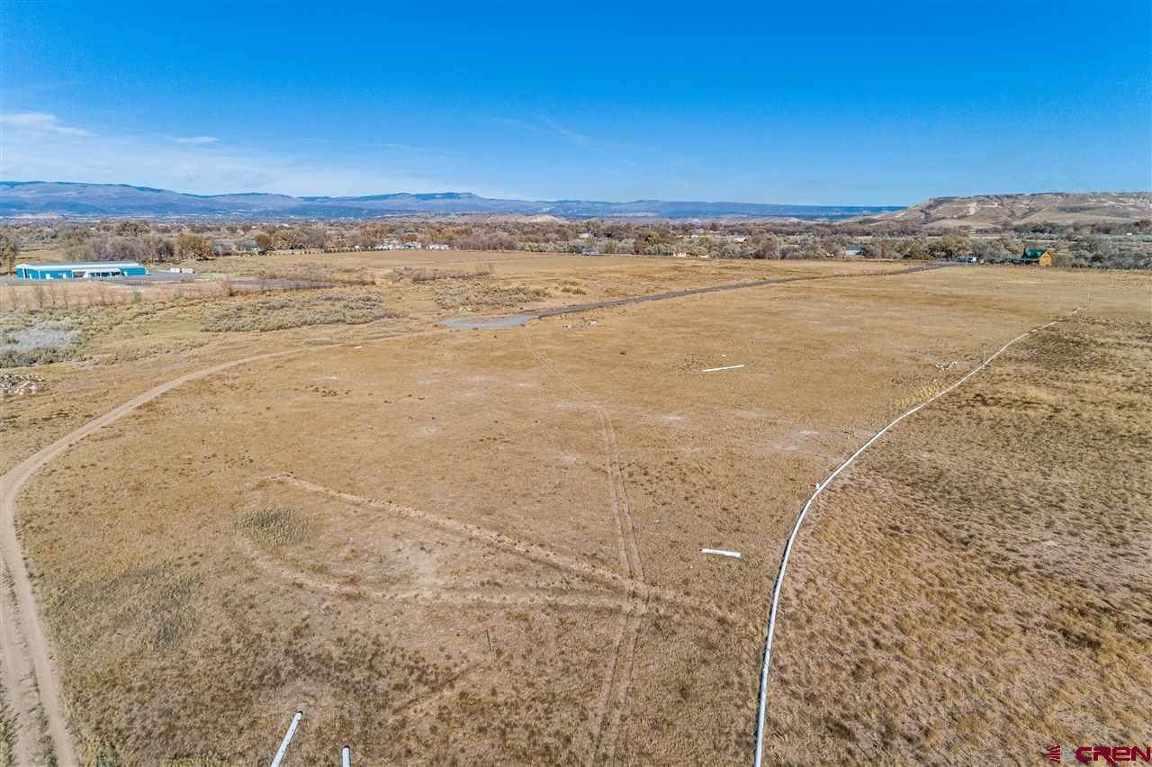 Agricultural Land for Sale at 2025 Drive Cory, Colorado 81418 United States