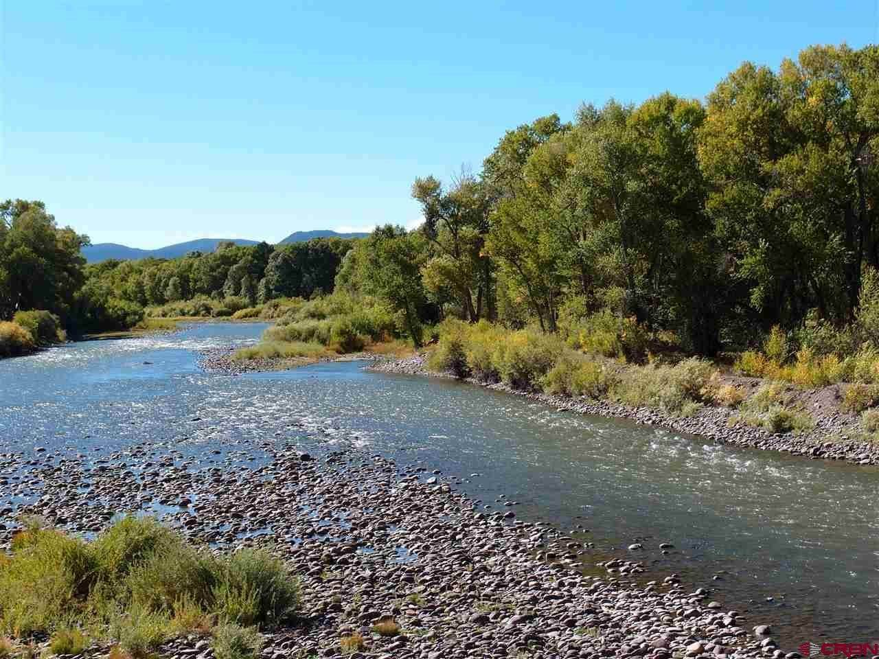 Farm and Ranch Properties for Sale at County Road 15 Del Norte, Colorado 81132 United States