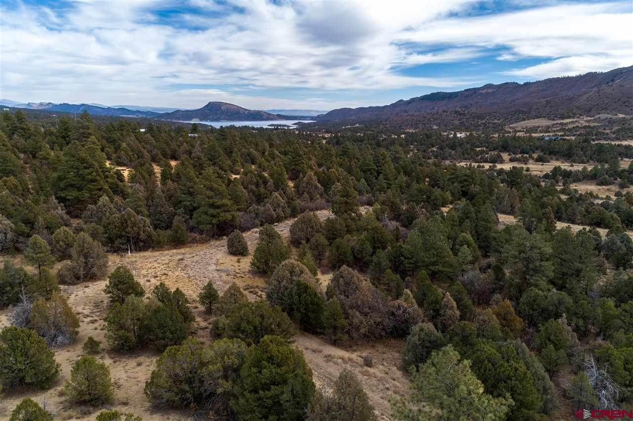 Residential at TBD County Road 211 Hesperus, Colorado 81326 United States