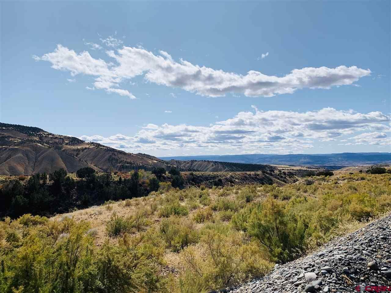 Agricultural Land for Sale at 5331 Purdy Mesa Road Whitewater, Colorado 81527 United States