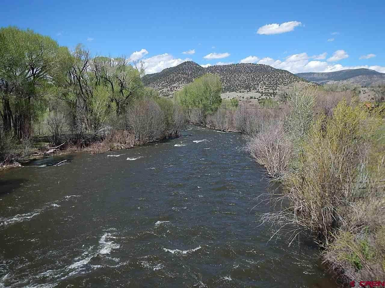 Commercial for Sale at 30081 Hwy 160 South Fork, Colorado 81154 United States