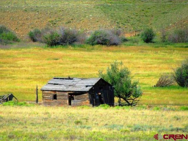 Farm and Ranch Properties for Sale at Vacant Highway 285 Villa Grove, Colorado 81155 United States