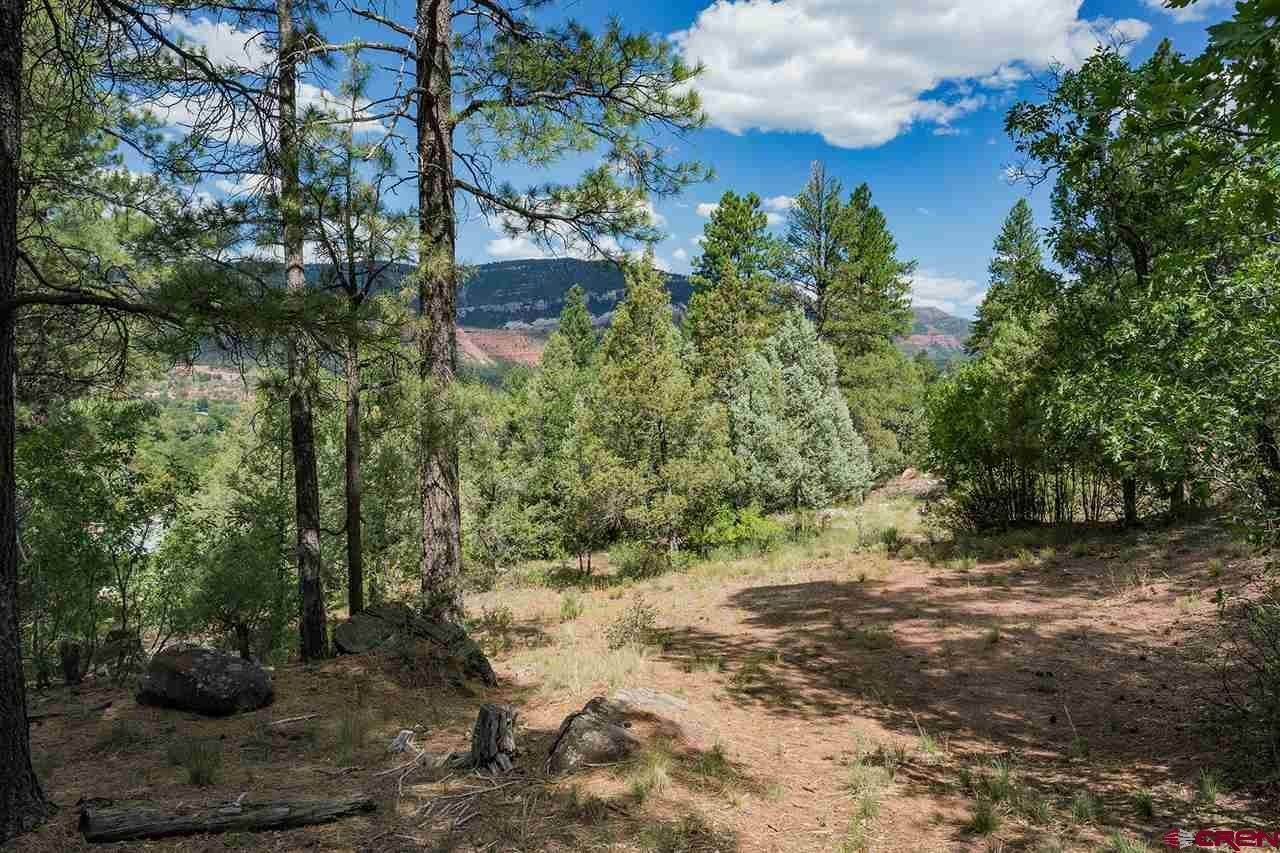Residential at TBD County Road 250 Durango, Colorado 81301 United States