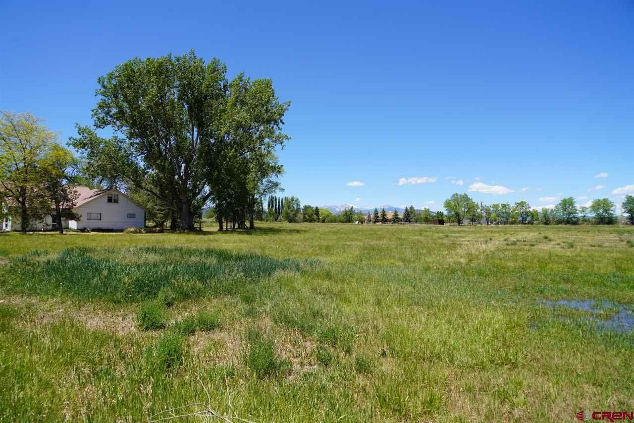 Farm and Ranch Properties at 11487 Highway 550 Durango, Colorado 81303 United States