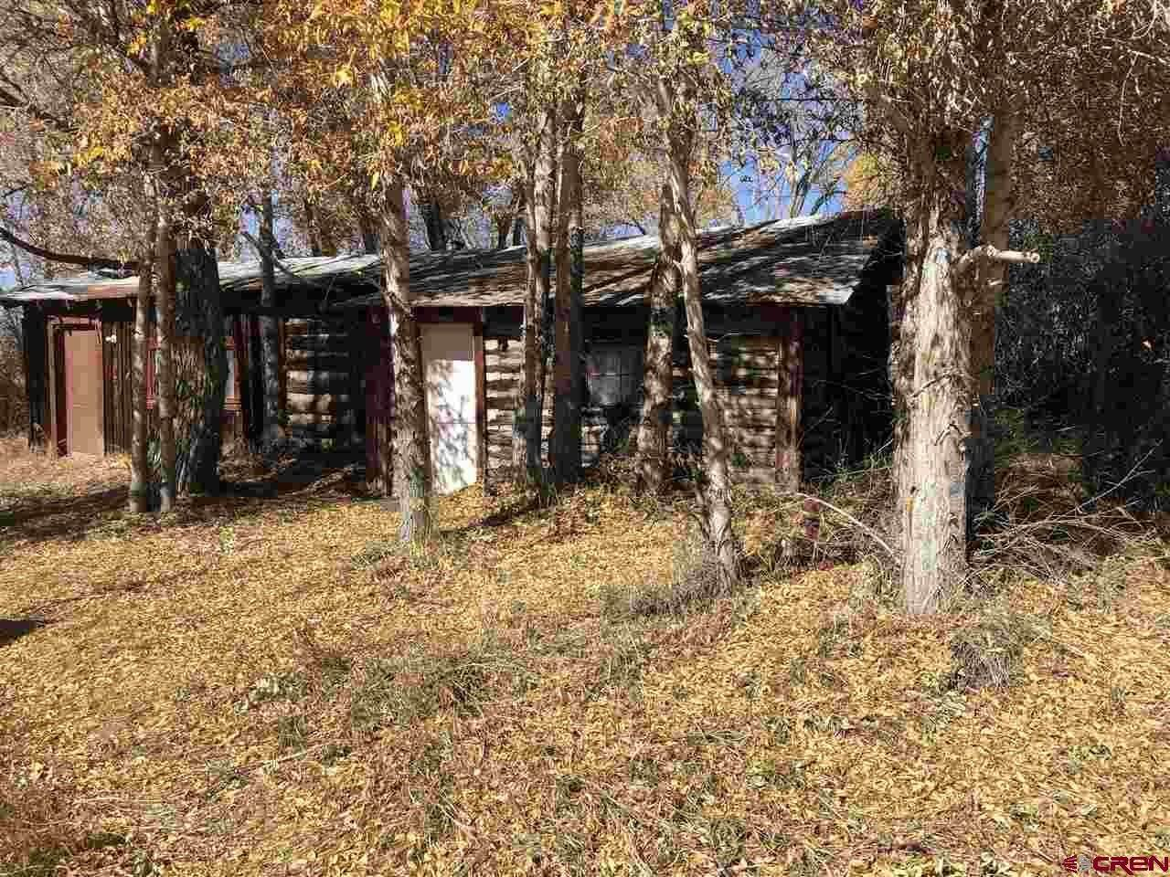 Mountain for Sale at 51513 US Highway 50 Parlin, Colorado 81239 United States
