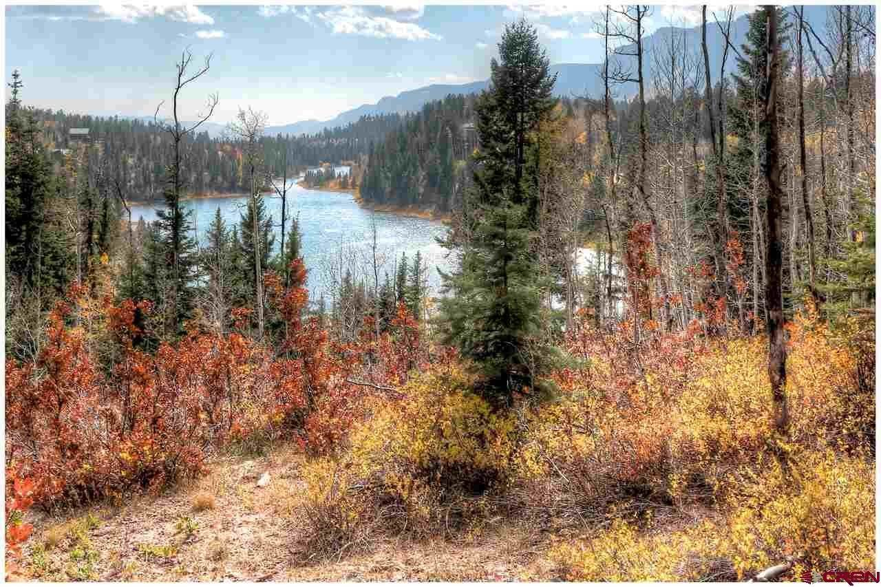 Residential at Lot 102 A Deer Run Drive Durango, Colorado 81301 United States