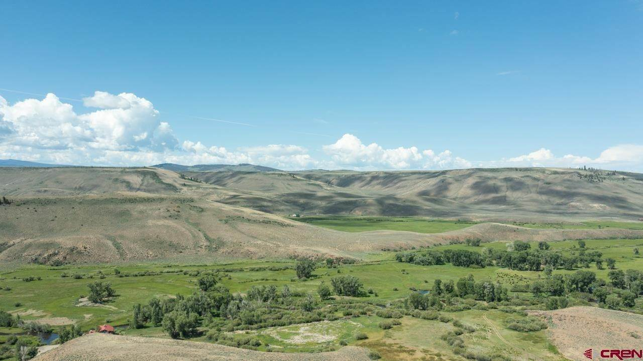 Agricultural Land for Sale at TBD Highway 50 Parlin, Colorado 81230 United States