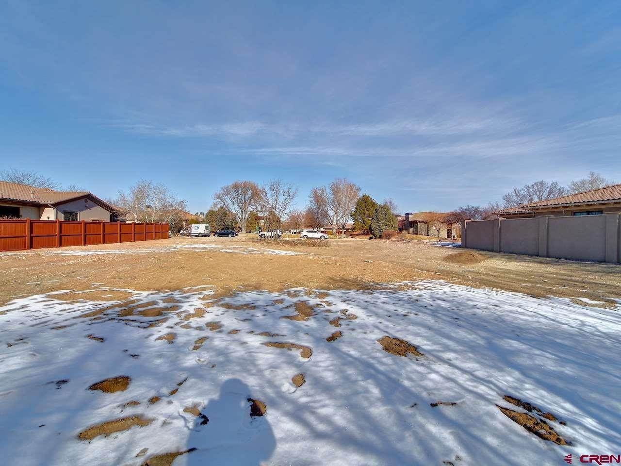12. Single Family Homes for Sale at 418 High Pointe Circle Grand Junction, Colorado 81507 United States