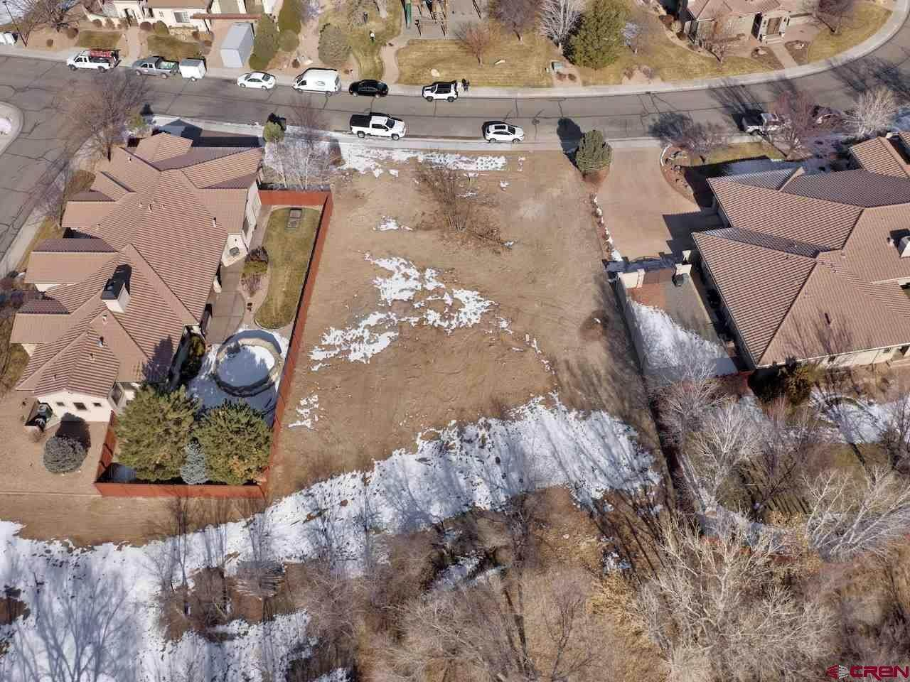 7. Single Family Homes for Sale at 418 High Pointe Circle Grand Junction, Colorado 81507 United States