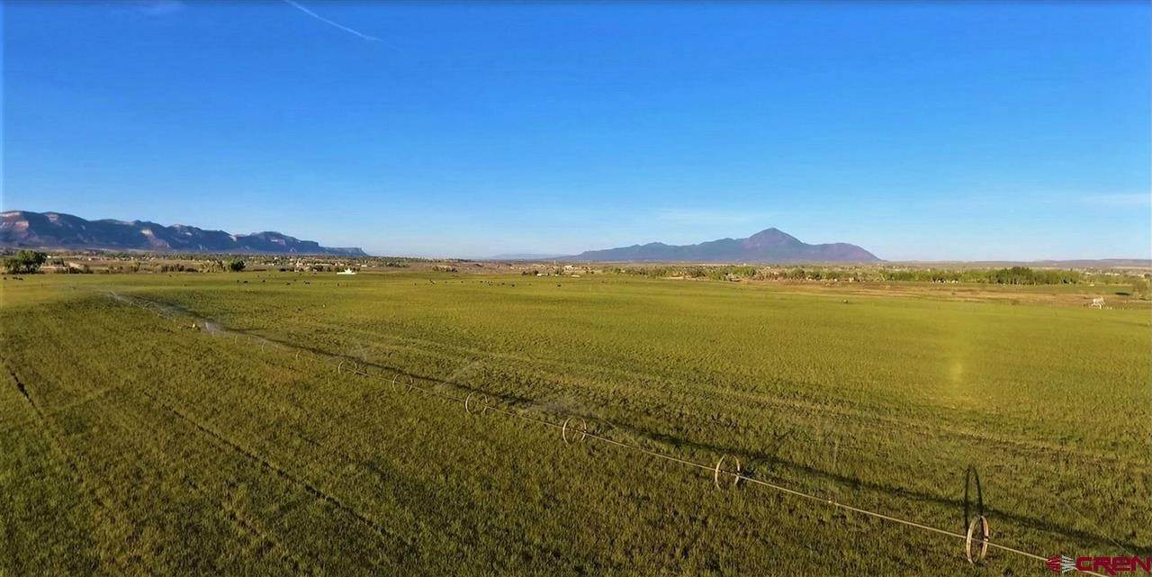 Farm and Ranch Properties for Sale at 12261 Highway 145 Cortez, Colorado 81321 United States