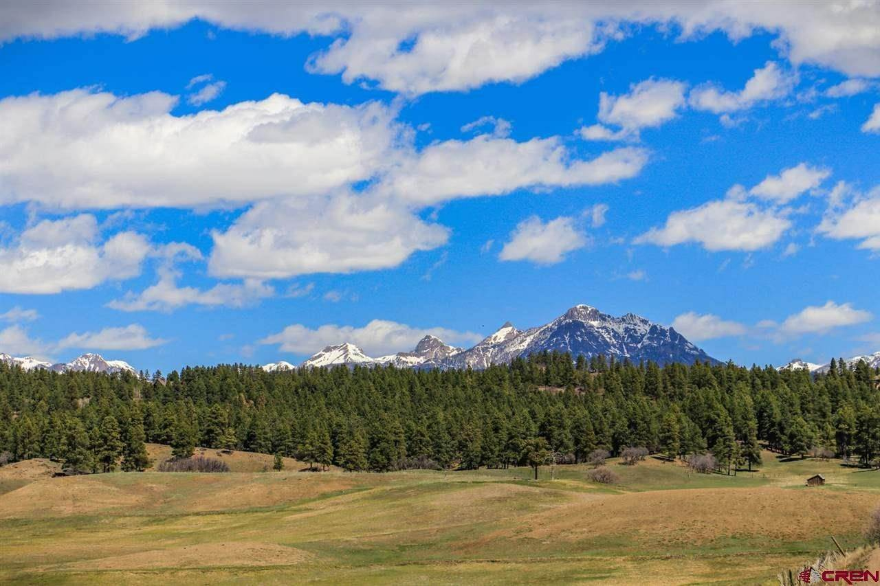 Agricultural Land for Sale at 2054 County Road 200 Pagosa Springs, Colorado 81147 United States