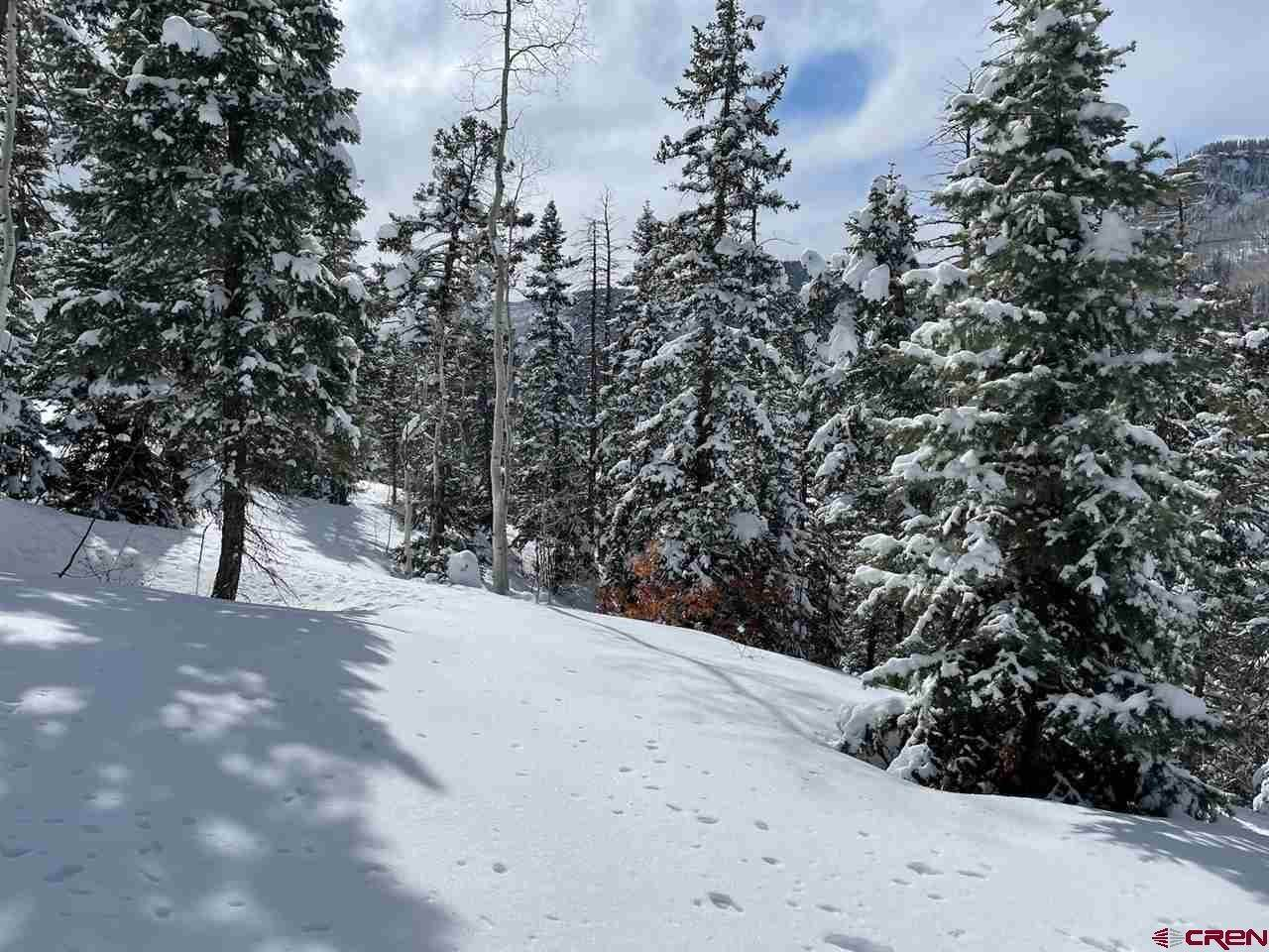 Residential at TBD Deer Run Drive Durango, Colorado 81301 United States