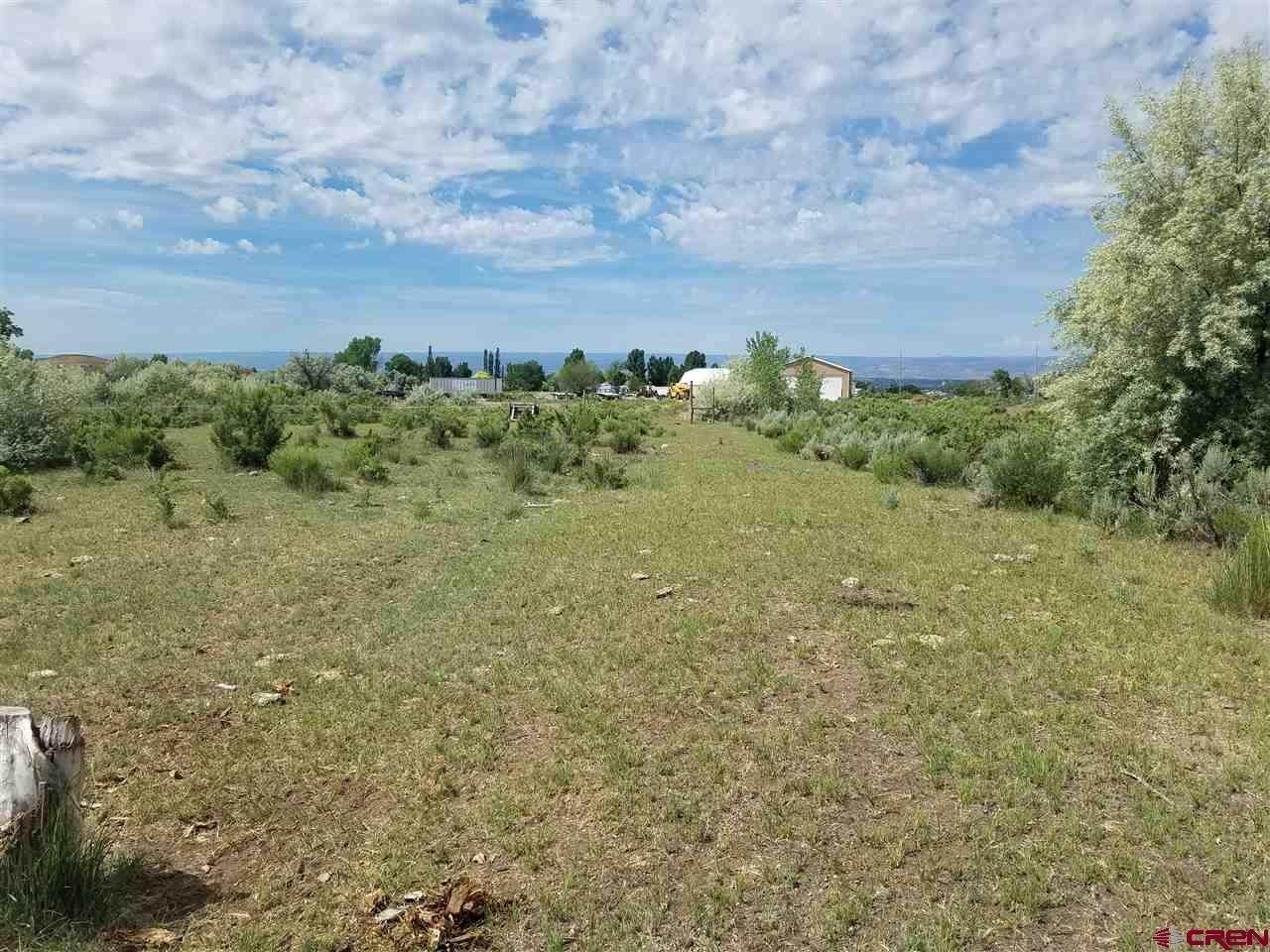 Commercial for Sale at 10950 Mesa View Loop Eckert, Colorado 81418 United States