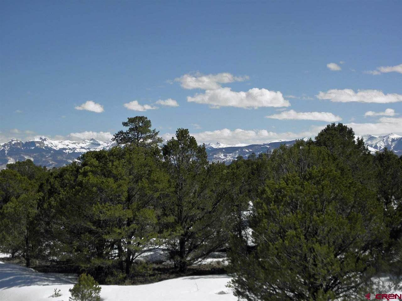 Single Family Homes for Sale at TBD Fisher Canyon Drive Ridgway, Colorado 81432 United States