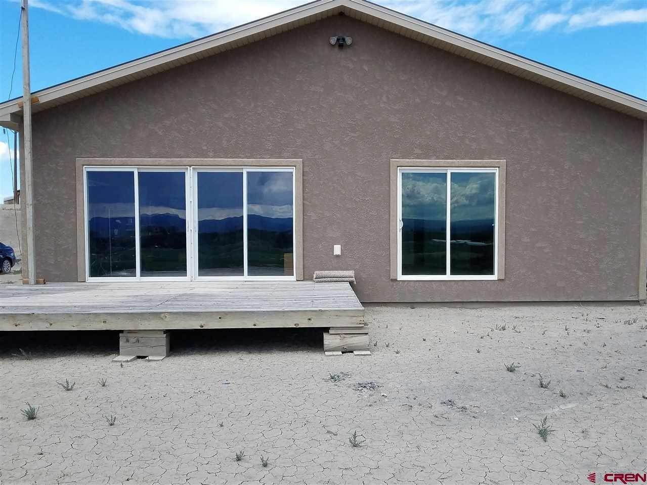 Multi-Family Homes for Sale at 19092 Beaver Road Delta, Colorado 81416 United States