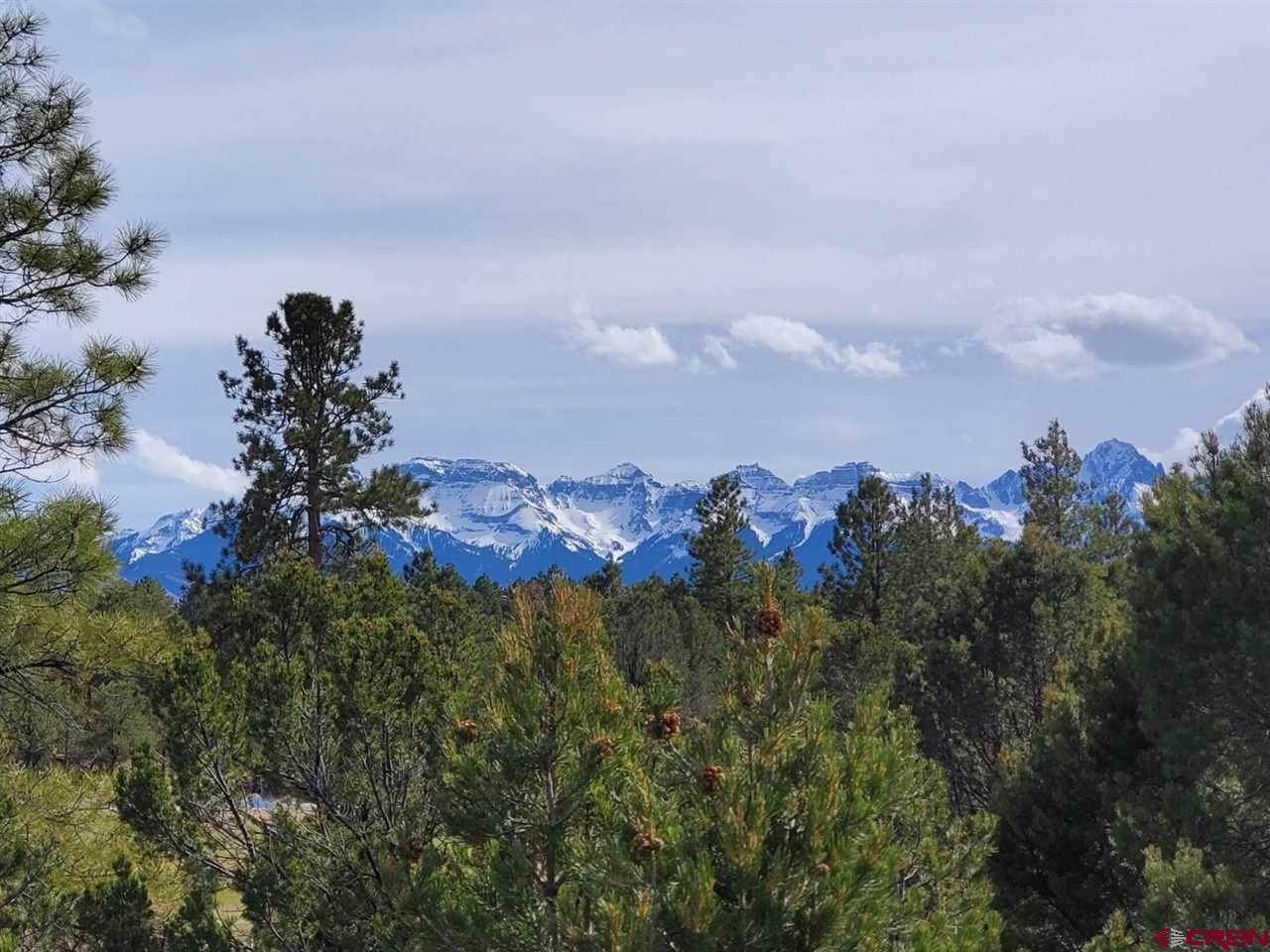 Single Family Homes for Sale at TBD Marmot Drive Ridgway, Colorado 81432 United States