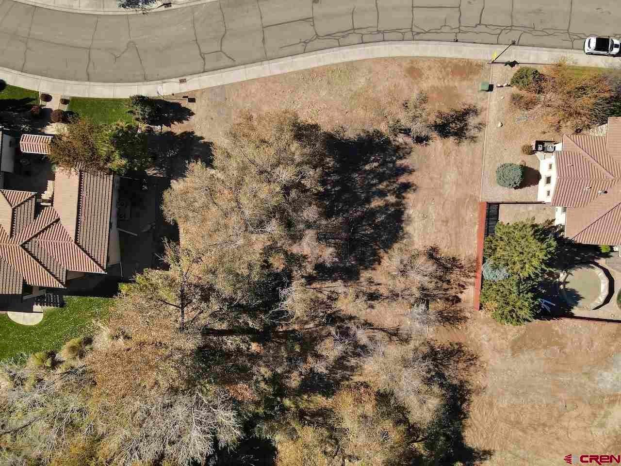 5. Single Family Homes for Sale at 414 High Pointe Drive Grand Junction, Colorado 81507 United States