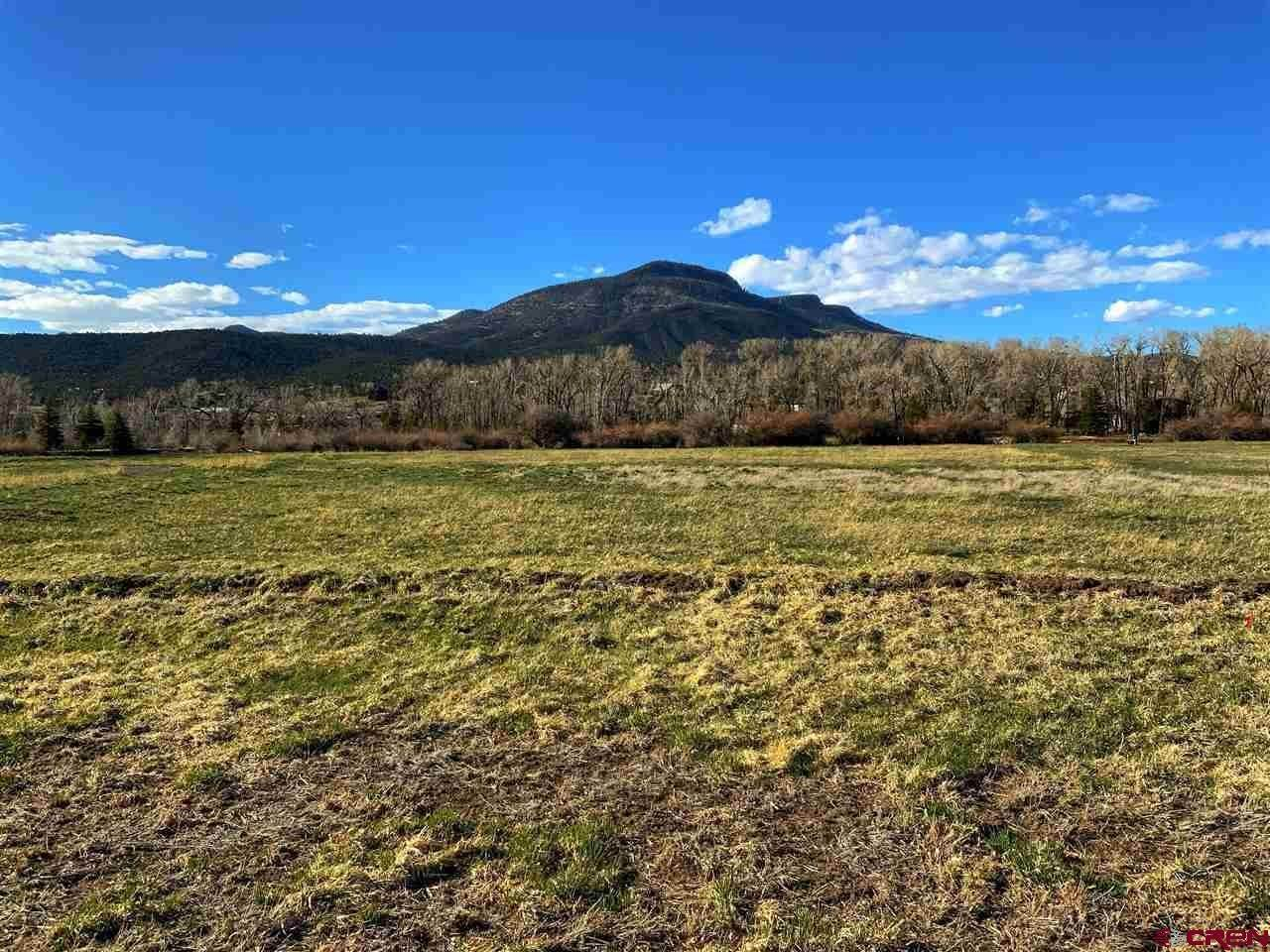 Single Family Homes for Sale at 200 Comanche Circle South Fork, Colorado 81154 United States