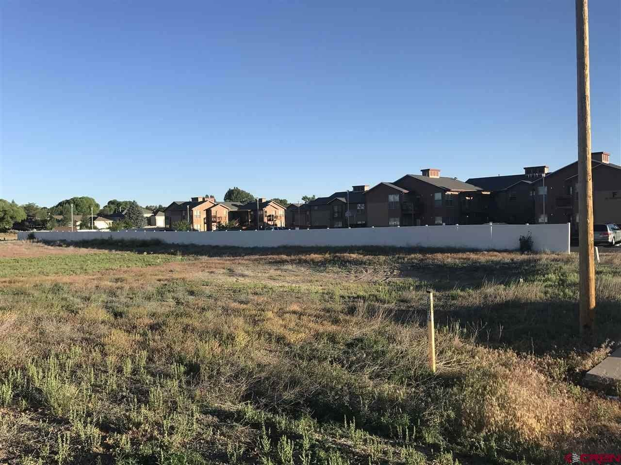 Commercial for Sale at 470 Kansas Street Cortez, Colorado 81321 United States