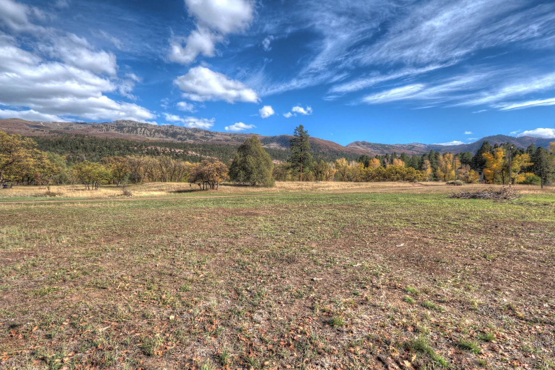2. Land for Sale at Painter Ranch Lot 1 13950 CR 250 Durango, Colorado 81301 United States