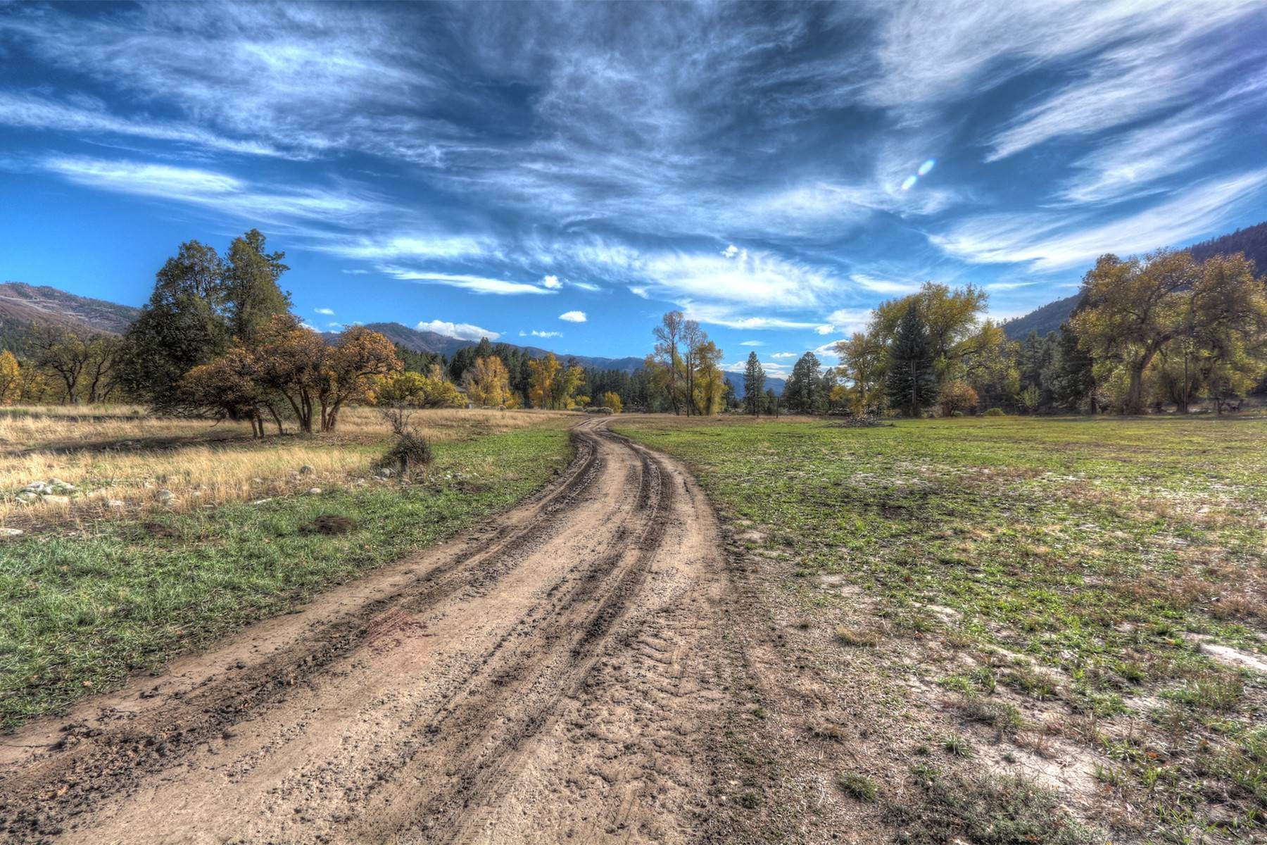 23. Land for Sale at Painter Ranch Lot 1 13950 CR 250 Durango, Colorado 81301 United States