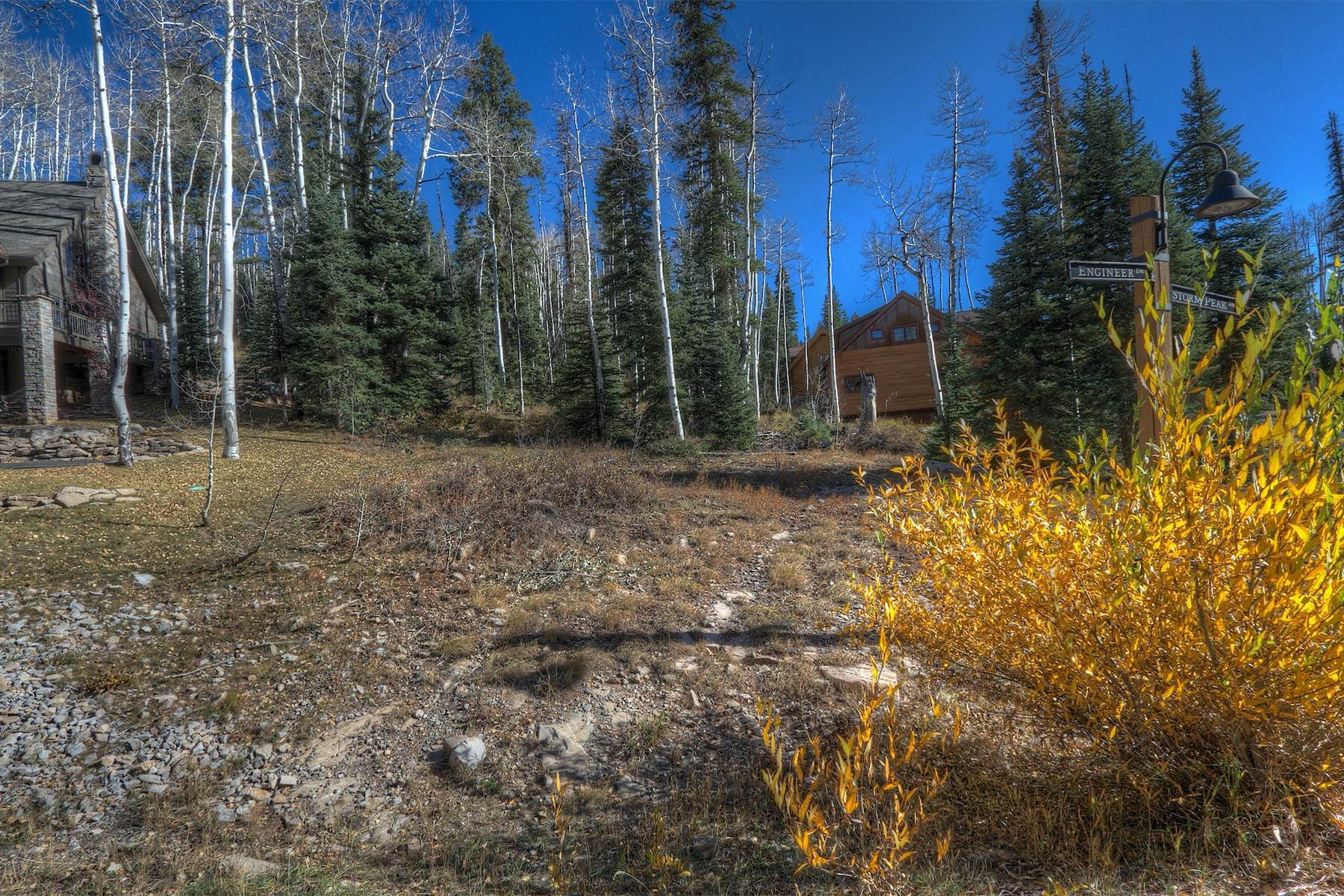 Land for Sale at 11 Storm Peak Durango, Colorado 81301 United States