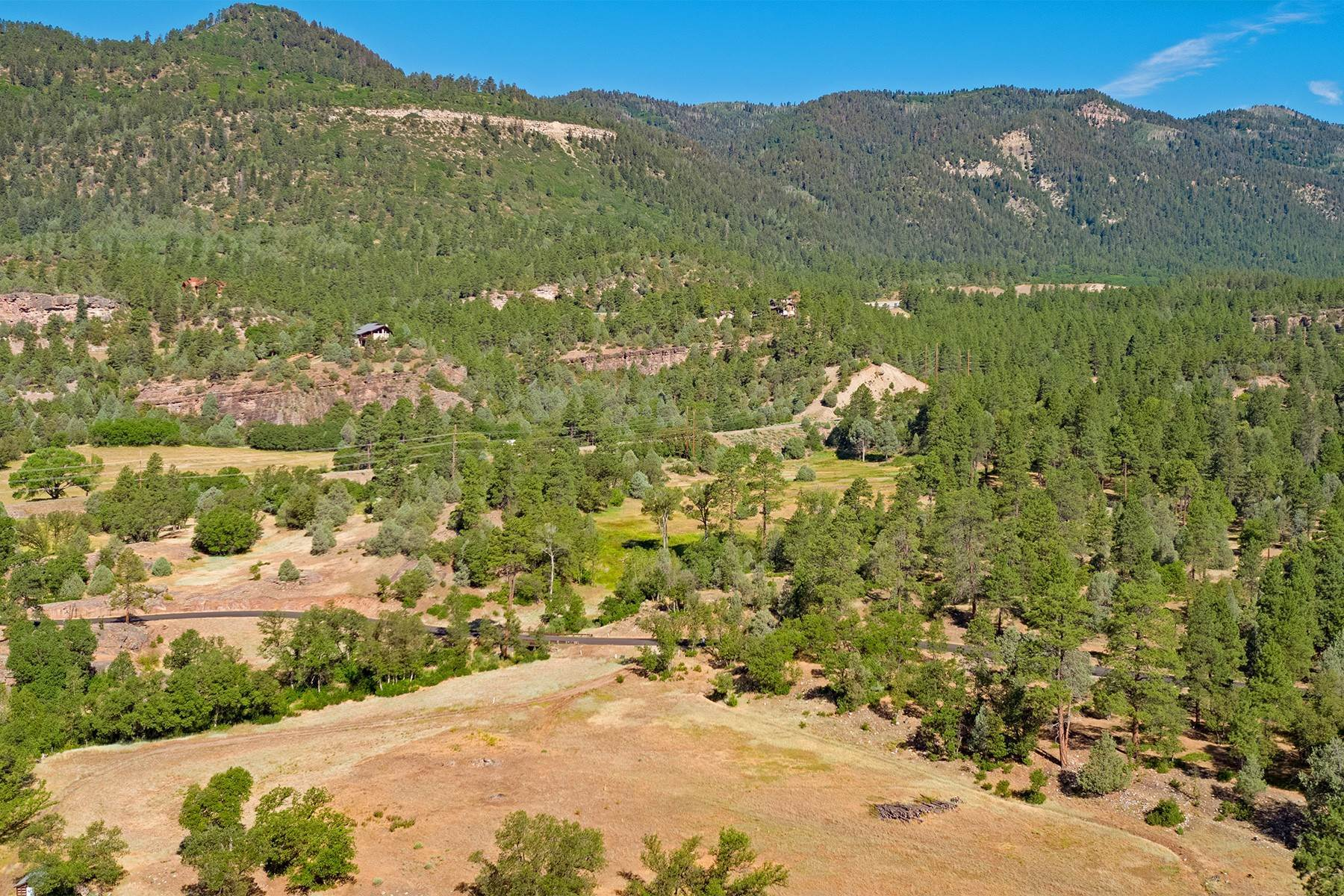 6. Land for Sale at 290 Painter Ranch Trail Durango, Colorado 81301 United States