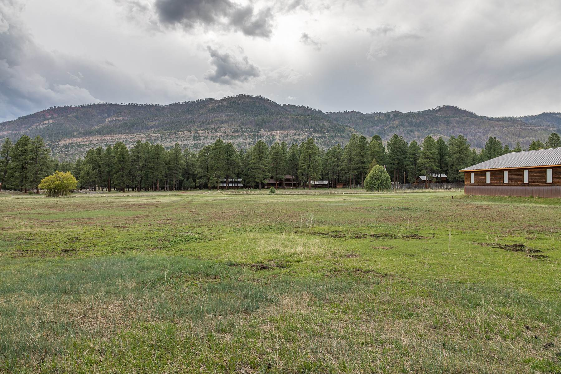 36. Single Family Homes for Sale at Winterhawk Ranch 12062 CR 250 Durango, Colorado 81301 United States