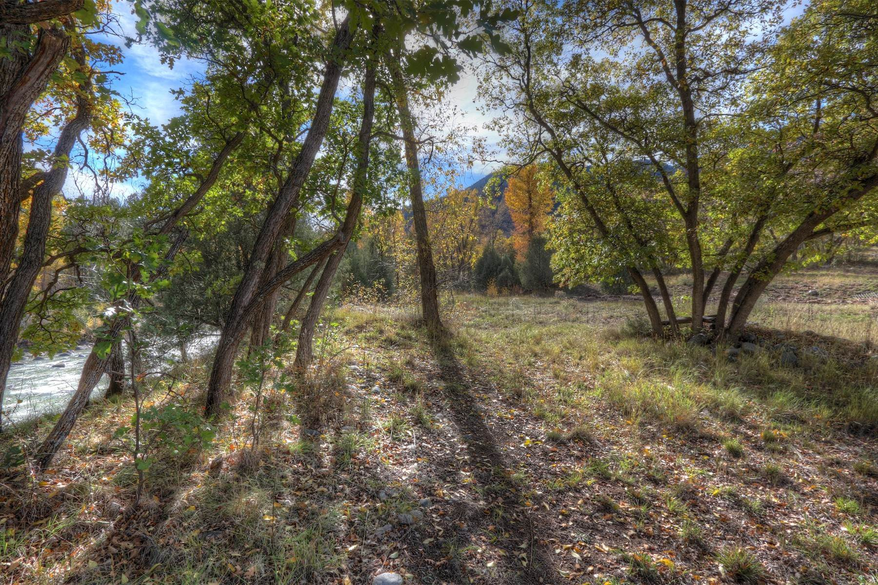 26. Land for Sale at Painter Ranch Lot 1 13950 CR 250 Durango, Colorado 81301 United States