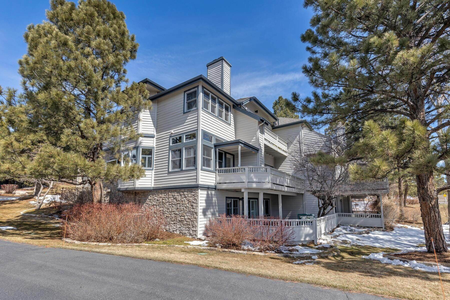 Duplex Homes for Sale at 4220 Morning Star Drive, Castle Rock, Co, 80108 4220 Morning Star Drive Castle Rock, Colorado 80108 United States
