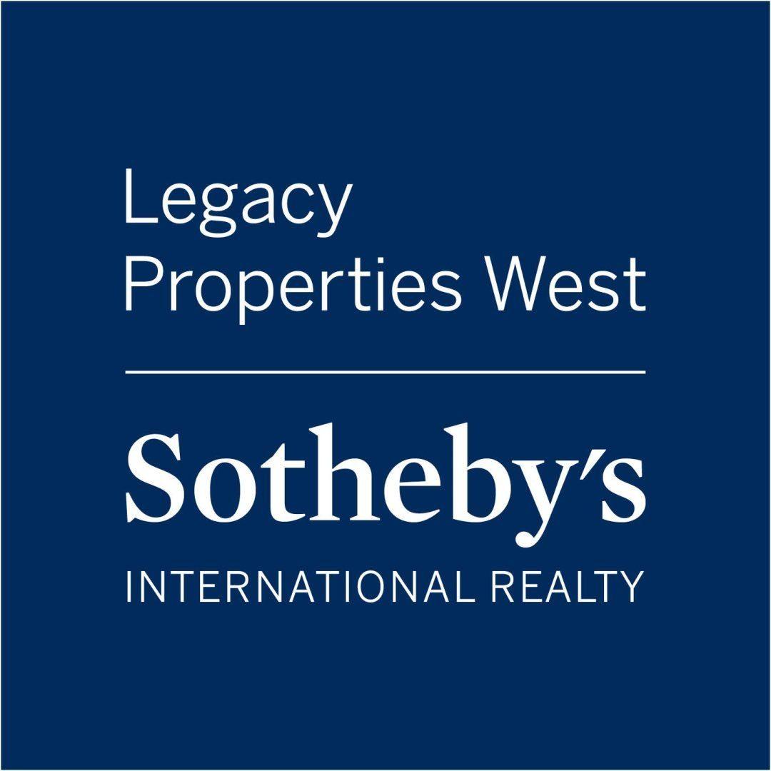 Legacy Properties West